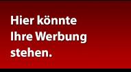Werbung auf easykontakte.ch